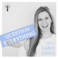 Go to the profile of Carly Sotas