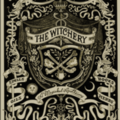 Go to the profile of The Witchery Blog