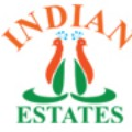 indian coffee estate for sale