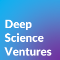 Deep Science Ventures