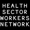 Go to the profile of Health Sector Workers Network