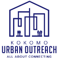 Kokomo Urban Outreach