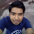 Go to the profile of Pradeep Sharma
