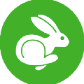 Go to the profile of Rabbitcart
