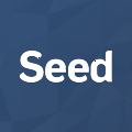 Go to the profile of Seed