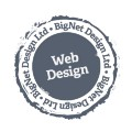 Go to the profile of BigNet Design