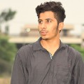 Go to the profile of Muhammad Umer