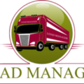 Go to the profile of Load Manager