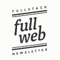 Fullweb Weekly Tips