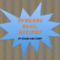Go to the profile of Edwards Bros. Reviews