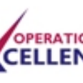Operational Excellence by Design