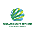 Go to the profile of Fundação Grupo Boticário