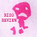 Go to the profile of Riso