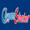 Go to the profile of Couponstocker