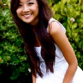 Go to the profile of Jessica Minsuh Kim