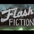Micro & Flash Fiction Stories