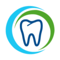 Go to the profile of QCdentistry
