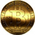 Go to the profile of Valentina Bitcoin