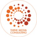 Go to the profile of Think Media