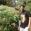 Go to the profile of Manish Rao