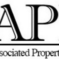 Go to the profile of Associated Property Loss Consultants, LLC