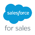 Salesforce for Sales