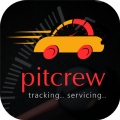 Go to the profile of Pitcrew