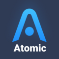 Go to the profile of Atomicwallet