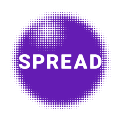 Spread Design and Innovation