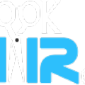 Go to the profile of bookhaircut