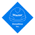 Go to the profile of Master Demolition Inc