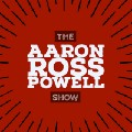 Go to the profile of Aaron Ross Powell