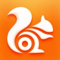 Go to the profile of Блокировщик UC Browser