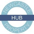 Newcastle Property Hub