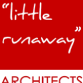 Go to the profile of Little Runaway Architects