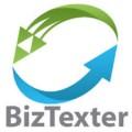 Go to the profile of Biztexter