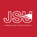 Go to the profile of JSU Health and Wellness