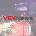 Go to the profile of VEXNews
