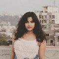 Go to the profile of Sruthi Nair