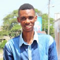 Go to the profile of Maxwell Cofie