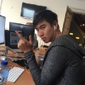 Go to the profile of Duy Tran