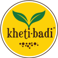 Go to the profile of Kheti-Badi.com
