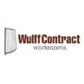 Go to the profile of Wulff Contract