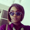 Go to the profile of Eby Akhigbe
