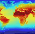 Climate Sensing for Environmental Futures