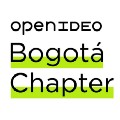 Go to the profile of Bogotá Chapter-openIDEO