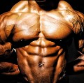 Go to the profile of Student Bodybuilding Q&A