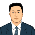 Go to the profile of Jeffrey Chung
