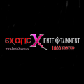 Go to the profile of Exotic X Entertainment