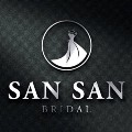 Go to the profile of San San